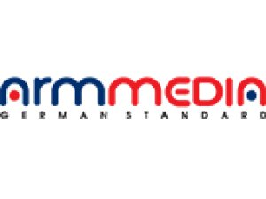 Arm-Media