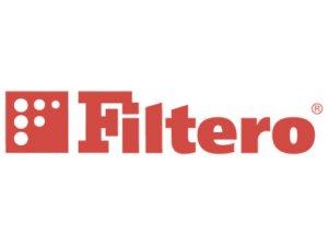 Filtero