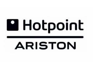 Hotpoint/Ariston