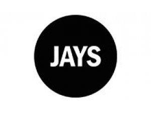 Jays U-Jays