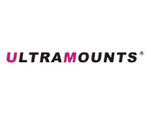 UltraMounts