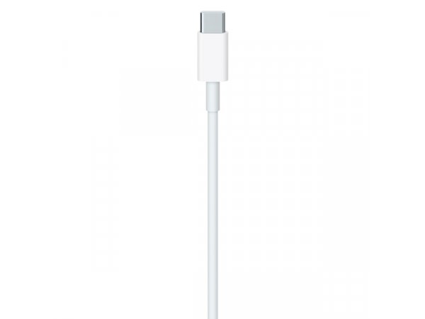 Кабель для iPod, iPhone, iPad Apple USB-C Charge Cable 2м (MLL82ZM/A)