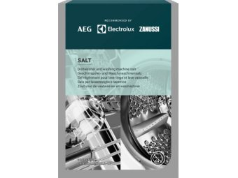 Соль для посудомоечной машины Electrolux M3GCS201