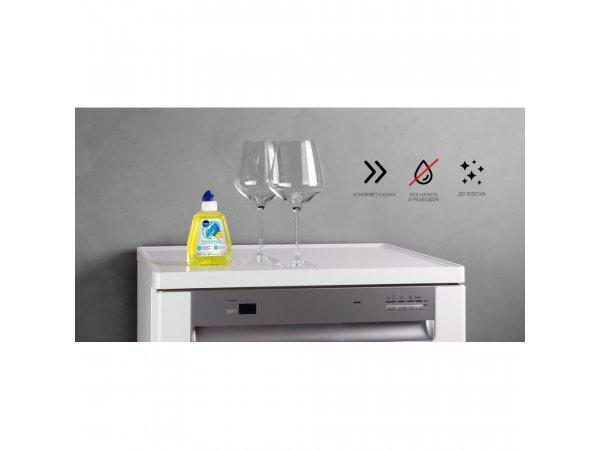 Ополаскиватель для посудомоечных машин Wpro RIA252 (250 мл)