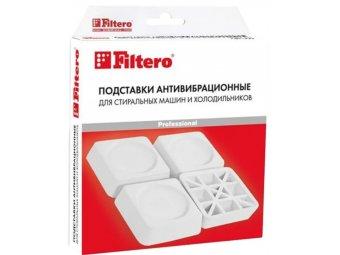 Антивибрационные подставки Filtero 909