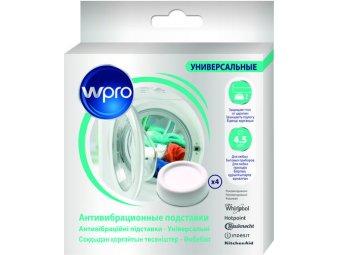 Антивибрационные подставки Wpro SKA 304