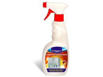 Чистящее средство для холодильников Topperr 3102