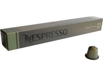 Кофе бленд Nespresso Indriya from India
