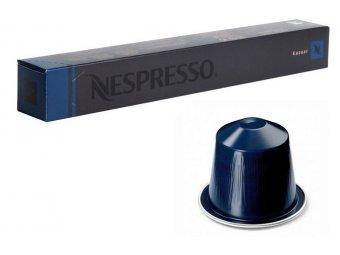 Кофе бленд Nespresso Kazaar