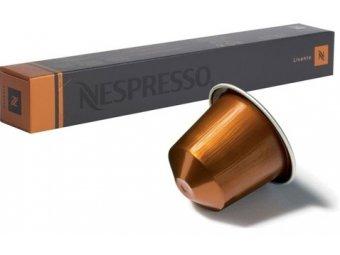 Кофе бленд Nespresso Livanto