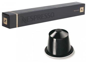 Кофе бленд Nespresso Ristretto