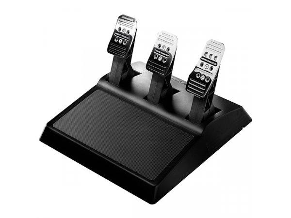 Аксессуар для игровой консоли Thrustmaster T150 RS EU PRO (TM 4160696)