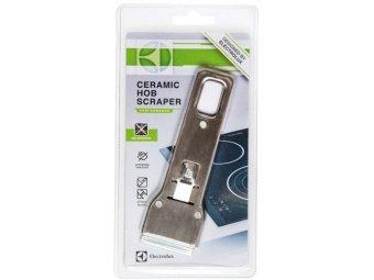 Скребок для стеклокерамики Electrolux E6HUE102