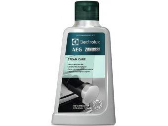 Чистящее средство для духовок Electrolux Steam Care M3OCD200