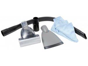Аксессуары для пылесосов
