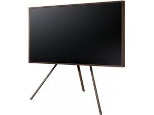 Аксессуары для QLED телевизоров