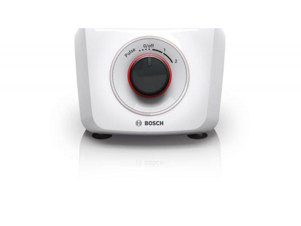 Блендер Bosch MMB21P0R