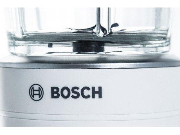 Блендер Bosch MMBM7G2M