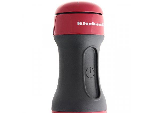 Блендер KitchenAid 5KHB2571EER