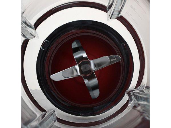 Блендер Philips HR 3655 /00
