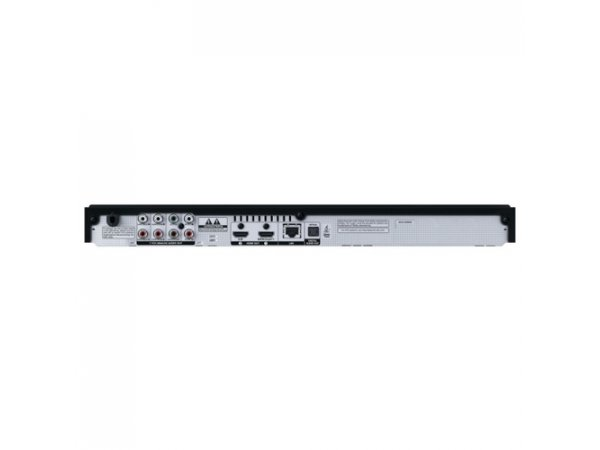 3D Blu-Ray-плеер Samsung BD-J7500
