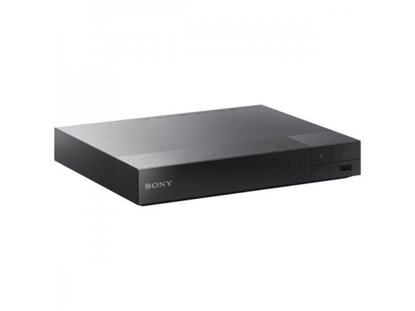 3D Blu-Ray-плеер Sony BDP-S5500/BM