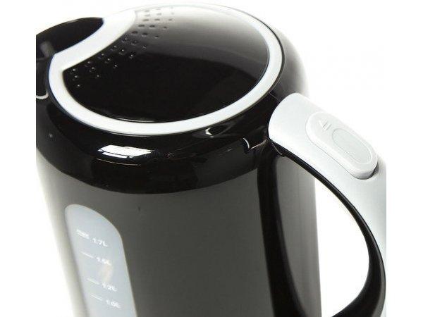 Чайник Bosch TWK 7603