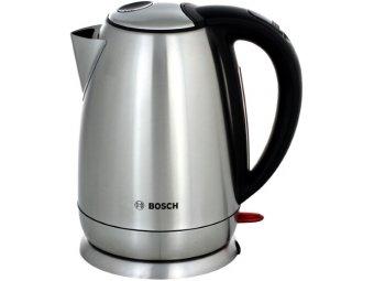 Чайник Bosch TWK78A01