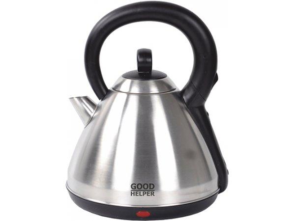 Чайник Goodhelper KS-30B05