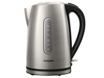 Электрочайник Philips HD9327/10 Viva Collection