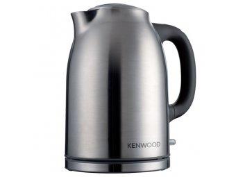 Электрочайник Kenwood 0WSJM51002 (SJM510)
