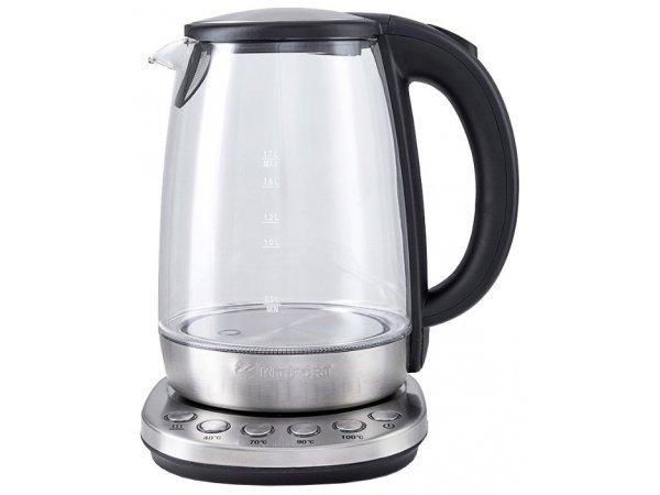 Чайник Kitfort КТ-618