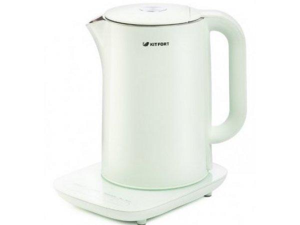 Чайник Kitfort КТ-629-2