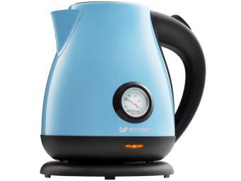 Чайник Kitfort КТ-642-2