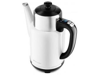 Чайник Kitfort КТ-668-2