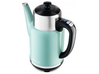 Чайник Kitfort КТ-668-3