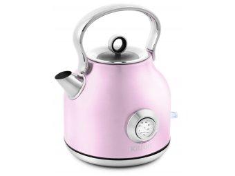 Чайник Kitfort КТ-673-4