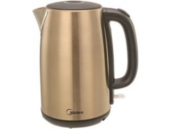 Чайник Midea MK-8023