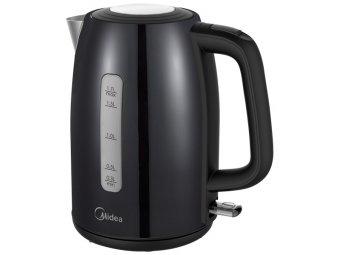 Чайник Midea MK-8057