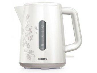 Чайник Philips HD9304