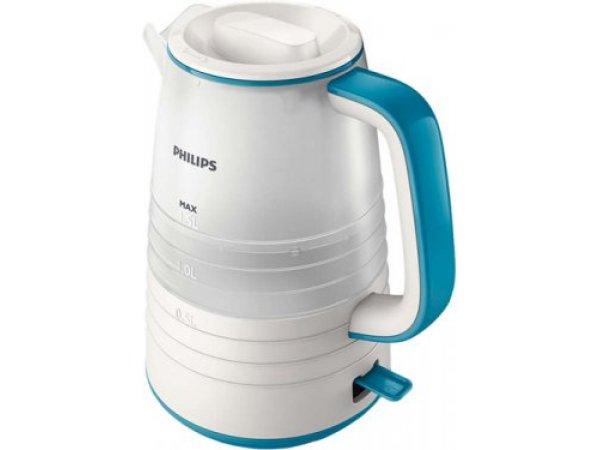 Чайник Philips HD9334/11