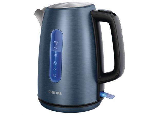 Электрочайник Philips HD9358 /11