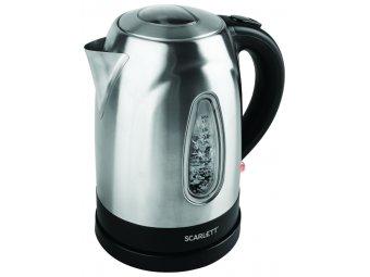 Чайник Scarlett SC-EK21S63