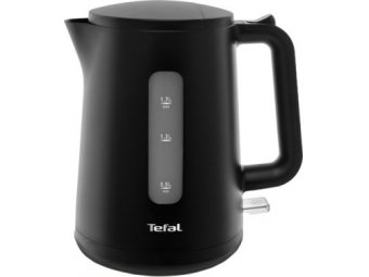 Чайник Tefal Element KO200830 Black