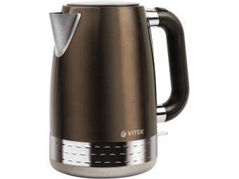 Чайник Vitek VT-7066