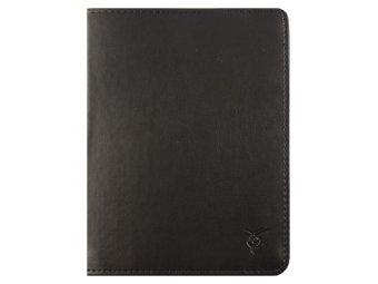 Чехол для электронной книги Vivacase VDG-STER6BS100-bl