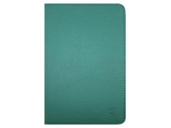 Чехол для электронной книги Vivacase VDG-STER6BS106-green