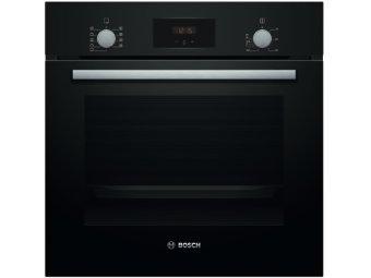 Электрический духовой шкаф Bosch HBF114EB1R