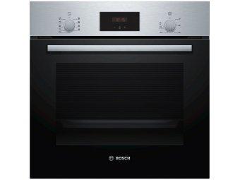Электрический духовой шкаф Bosch HBF114ES0R