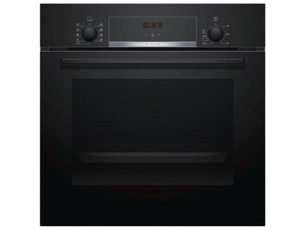Электрический духовой шкаф Bosch HBF534EB0R